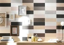 country kitchen tile ideas kitchen wall tiles ideas design ideas feature tile wall craven