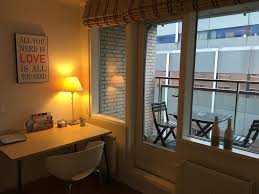 Modern City by Modern City Apartment The Hague Netherlands Booking Com