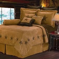 buy western comforters from bed bath u0026 beyond
