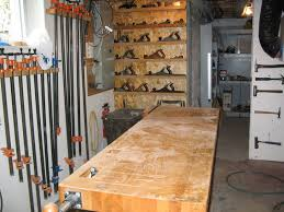 Old Woodworking Benches For Sale by Woodworking Tools I Would Buy Now Most Useful Woodworking Tools