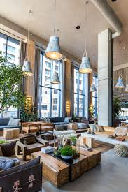 best 25 luxury hotel rooms ideas on pinterest luxury hotels