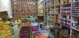 paint dealers in saharanpur home paint dealers justdial