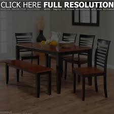 dining room top dining room chairs cherry wood home style tips