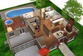 house builder house builder home design