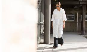 a dress over pants styling trick du jour u2013 the fifi report