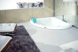 hydromassage bathtub pump wp 300 hydromassage bathtub pump hydro