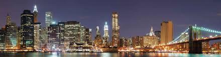 new york city hostels dorms com hostels