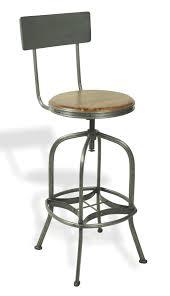 Swivel Bar Stool With Back Sofa Cool Bar Stool With Back And Swivel Fnbs 2119 Carney 001jpg