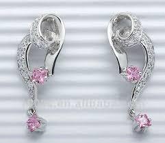earing design simple earring designs for women buy simple design earring
