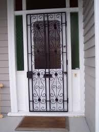 safety door designs top 8 safety door designs styles at life