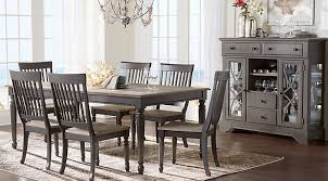 dining room sets that can keep your family happy and healthier