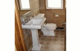 Floor Tile Designs For Bathrooms Tile Designs For Bathroom Floors Youtube