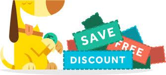 code promo amazon siege auto kinguin coupon codes 2018 85 discount march kinguin promo