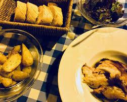 ecole de cuisine montpellier food in montpellier andrew prior