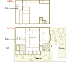 traditional floor plans i pinimg com originals 6d 1a 7e 6d1a7e1fa706106643