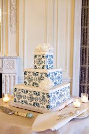 456 best wedding cakes and sweet inspiration images on pinterest