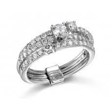 Italian Wedding Rings by Porrati Italian Bridal Engagement Rings Samuels Jewelers