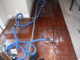 How To Dry Flooded Basement by How To Dry A Wet Carpet Paul Davis Restoration U0026 Remodeling Of