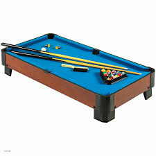 best quality pool tables luxury mini folding pool table home insight