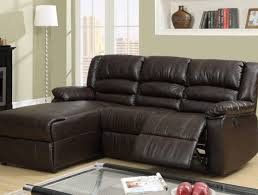 enthrall picture of sofa for sale vale of glamorgan superior sofa