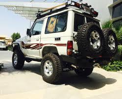 hunting truck hunting vehicles truck modification united arab emirates