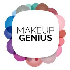 make up artist app makeup genius makeup app android apps on play