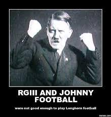 Johnny Football Meme - rg3 and johnny football memes com