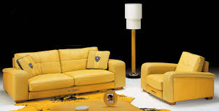Bedroom Furniture Sets Indianapolis Living Room Sets Indianapolis U2013 Modern House
