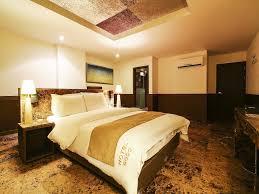 Starville Floor Plan Best Price On Dodo Tourist Hotel In Seoul Reviews