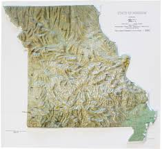 Mo Map State Map Locator Map Missouri State Parks Mo Map Missouri State