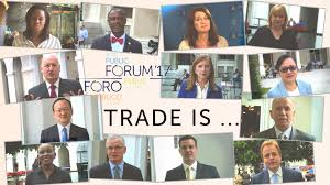 wto wto videos grid view full list of videos