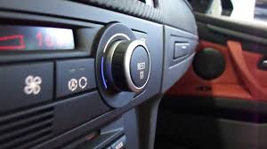 Bmw M3 Interior - 2009 certified series bmw m3 coupe town country interior youtube