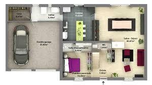 plan 3d cuisine gratuit plan maison en ligne 3d gratuit pour mac lzzy co