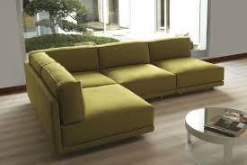 sofa ohne armlehne dennis ist ein ecksofa ohne armlehnen