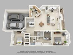 Milwaukee Art Museum Floor Plan by St Andrews Village U2013 Burke Properties Milwaukee Apartments U0026 Condos