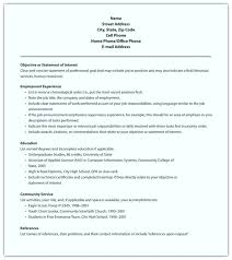 resume templates 2015 free download professional resume styles cheeky administrative assistant resume