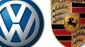 stuttgart porsche logo porsche automobil holding se news and opinion motor1 com