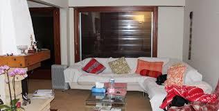 Designer Room - top affordable interior design services u0026 online decorators
