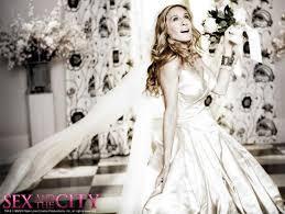 Vivienne Westwood Wedding Dress Vivienne Westwood Gold Label Lily Wedding Gown Meandyoulookbook
