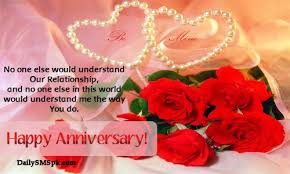 wedding wishes husband to quotes for wedding anniversary for husband from image quotes