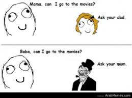 Can I Meme - 19 epic arab memes that all arabs can relate to barakabits