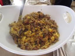 thanksgiving honolulu thanksgiving 2014 honolulu eats