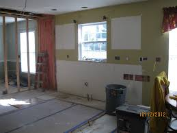 west chester kitchen office demolition remodeling designs inc our client has chosen to replace it with a sink that will mount underneath the countertop what the undermount sink does is eliminate the lip