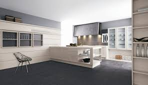 Kitchen Display Cabinets Kitchen Awesome White Brown Wood Stainless Luxury Design Modern