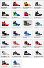 nike motocross boots price 178 best basketball shoes images on pinterest nike free shoes
