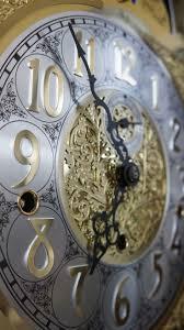 Herman Miller Clocks 55 Best Grandfather Clocks Images On Pinterest Antique Clocks