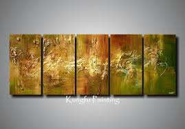 outstanding paintings for living room design u2013 large wall art