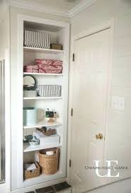 Decorating Bathroom Shelves Peaceful Decorating Bathroom Shelves Best Decorating Bathroom