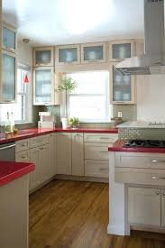 Best Kitchen Cabinet Brands Top Kitchen Cabinets Brands Upper Corner Kitchen Cabinet Sizes