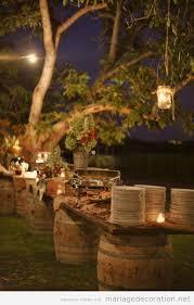 repas de mariage pas cher počet nápadů na téma décoration mariage pas cher na pinterestu